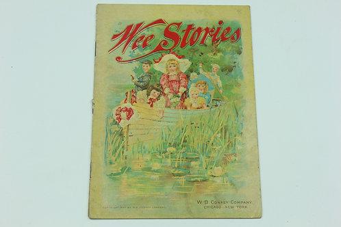 Wee Stories