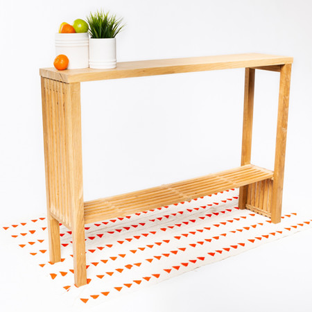 Kitchen%20Console%20with%20fruit_Y2A3022
