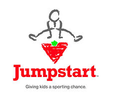 gymnastics funding