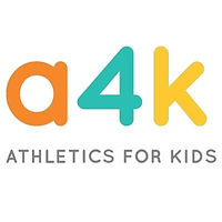 Gymnastics funding Athletics for Kids