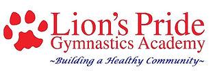 Lion's Pride Gymnastics
