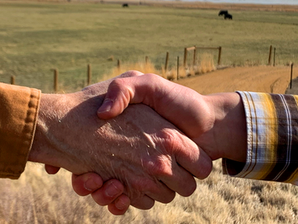 11 Reasons to Start a Farm Cooperative