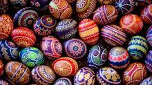 Tìm hiểu về Lễ Phục Sinh | Easter in Australia