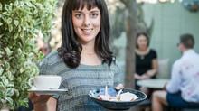 Jobs seeking in Australia - Tìm việc ở Úc