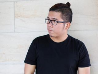 V Education Real Students (Part 2) - Phuc Vuong