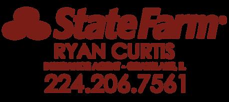 state farm ryan curtis.png