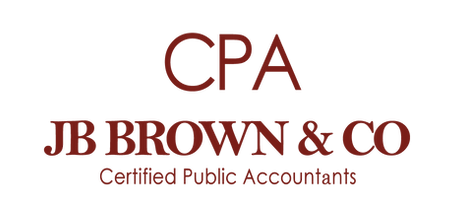 cpa brown.png
