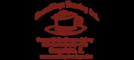 somethings brewing logo.png