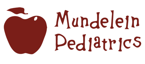 Mundelein Pediatrics.png