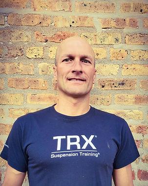 TFP Matt.jpg