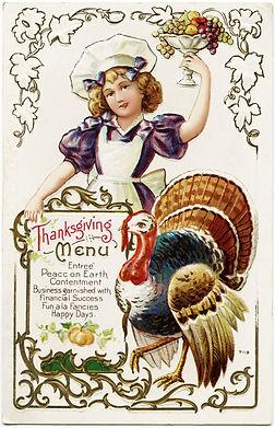 Thanksgiving+Cape+May+%282%29.jpg