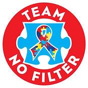 NoFilter_logo_800 25%.jpg