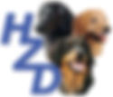 hzd-logo-neu2.png