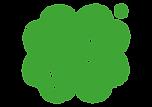IP_Logo_300dpi.png