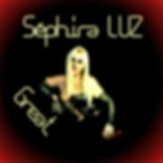 Sephira LUZ Great Best Tube 2019 Pop Love Hit You Tube