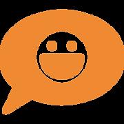 001-emoji.png
