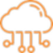 002-cloud-computing.png