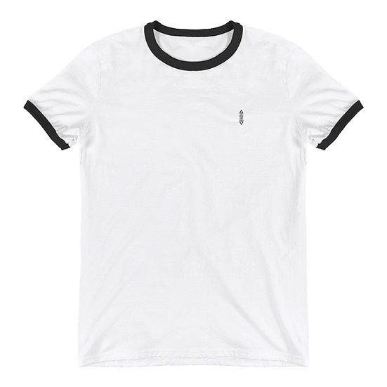 LNIPB Basics T-Shirt