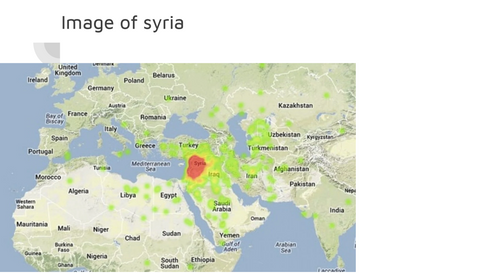 syria_05.png
