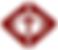 BOLCC logo.png