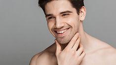 Male Aesthetic 2.jpg