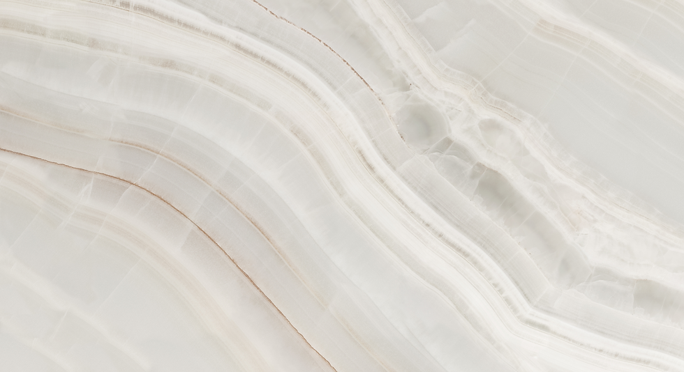 Creamy Marble.png