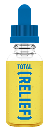 Total-CBD-Tincture-Relief-Bottle.png