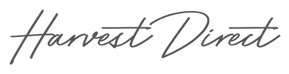 Harvest_Direct_Logo_Signature.png