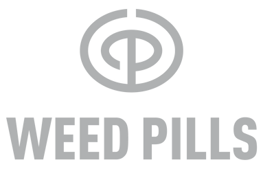 Weed-Pills-Stacked-Logo.png