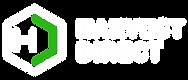 Harvest_Direct_Footer_Logo.png