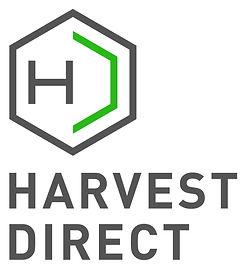 Harvest_Direct_Logo_Web.jpg