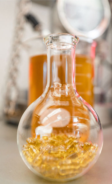 Harvest_Direct_Lacy_CBD_THC_Extract_Oil_