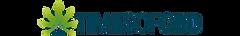 TimesOfCBD-Nav-Logo.png