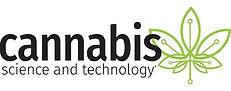 cannabissciencetech.jpg