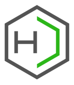 Harvest_Direct_Hexagon_Monogram_Science_