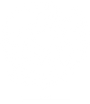 Harvest_Direct_Lacy_Icon_Globe.png