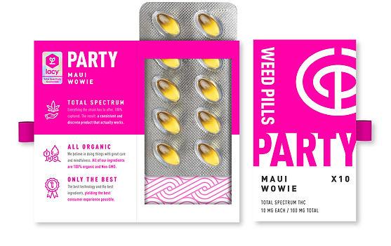 WP_Mockup_Capsules_Party.jpg