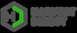 Harvest_Direct_Nav_Color_Logo.png