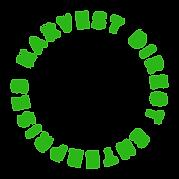 Harvest-Direct-Enterprises-Circle-Badge-