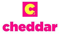 Cheddar_logo.jpg