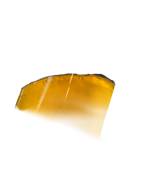 Oil_Overlay-5.png