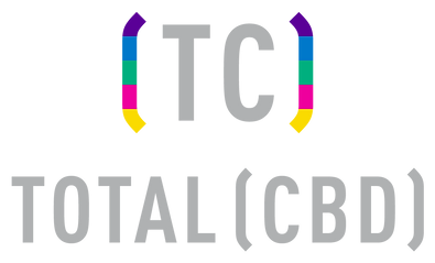 Total-CBD-Stacked-Logo.png