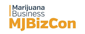 mjbizcon-logo.jpg