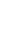 Harvest_Direct_Lacy_Icon_Molecule.png