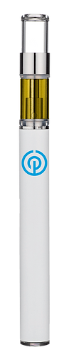 Weed-Pens-THC-Vape-Battery-Cartridge.png
