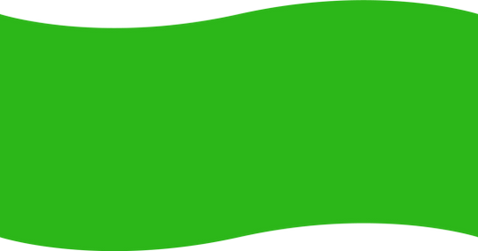 Harvest_Direct_Lacy_Green_Wave.png