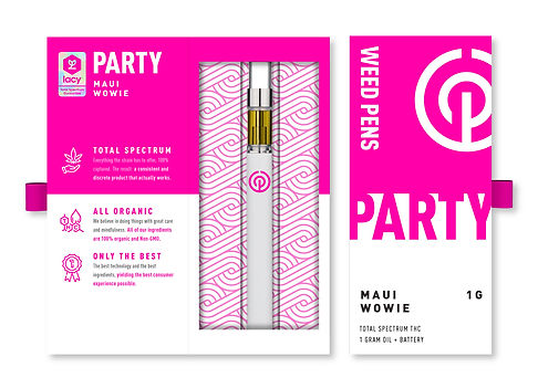 WP_Mockup_Pen_Party.jpg