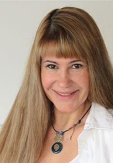 A Sandra Wellness-Waxing  IMG_5899_2-50P