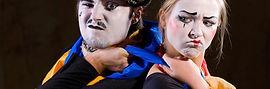 Lebensberatung Videos Mr und Mrs Toxical von Praxis Sandra Kienitz in Sempach
