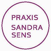 AA%252520Praxis_Sandra_Sens_Logo_Seite_1